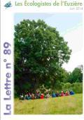 lettre89 Lien vers: http://www.euziere.org/wakka.php?wiki=RessourcesLettre/download&file=Lettre89.pdf