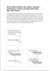 clefarbustes Lien vers: http://www.euziere.org/wakka.php?wiki=RessourcesPlantes/download&file=ClefarbresSete2.pdf