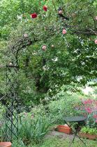 image projet_jardin_01_400.jpg (0.2MB)